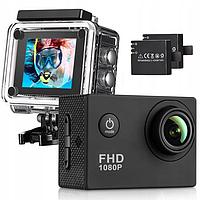Фото, видеокамеры и аксессуары