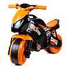 Детский мотоцикл каталка, ТМ Технок (5767)