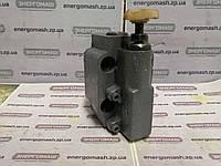 Клапан предохранительный 10-10-2-11