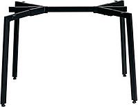 База для стола Richman Джинс