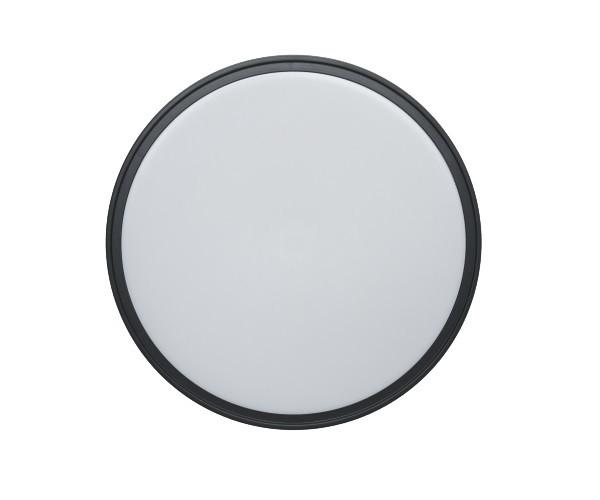 Светофильтр Sanger UV  67mm