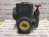 Клапан предохранительный 32-32-1-11