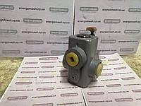 Клапан предохранительный 10-10-1-11, фото 1