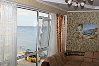 Квартира-студия от владельца, Одесса, Крыжановка.