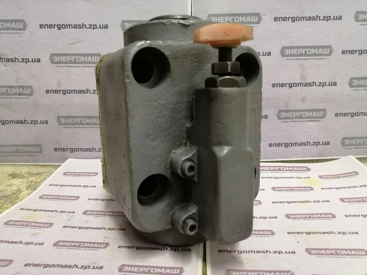 Клапан предохранительный 32-10-2-11