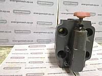 Клапан предохранительный 20-10-2-11, фото 1