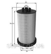 Фильтр топливный Евро 3 Daf KX181D
