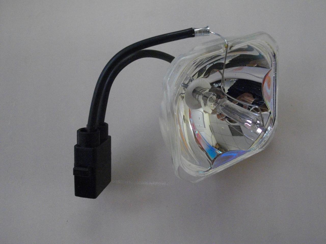 Лампа для проектора ELPLP42, V13H010L42, EB-410WE, EMP-280, EMP-83C, EB-410W, EMP-400, EMP-400W, EMP-410W, EMP