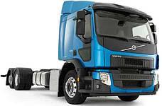 Інструмент для Вантажівок