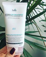 Маска для поврежденных и сухих волос Lador Eco Hydro LPP Treatment  150 мл