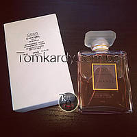 Chanel Coco Mademoiselle [Tester] 100 ml.