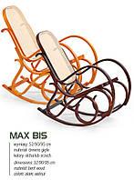 Кресло-качалка MAX BIS