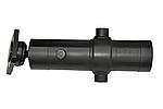 Гидроцилиндр камаз 55102