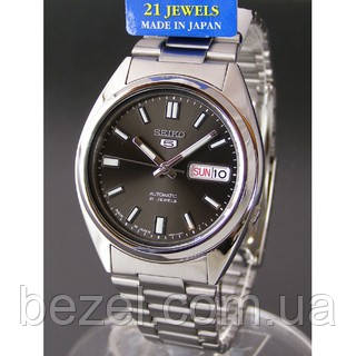 Мужские часы Seiko SNXS79J1 Made in Japan Automatic