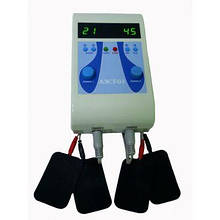 Аппарат для миостимуляции лица АЭСТ-01