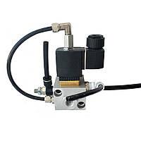 Клапан впуск / випуск 37 kw, Tusk Pneumatic (PRZ010137)
