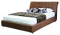 Кровать Embawood Кофе тайм Капучино, 180