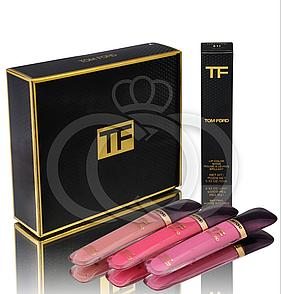 Блеск для губ Tom Ford Lip Color Shine (B)