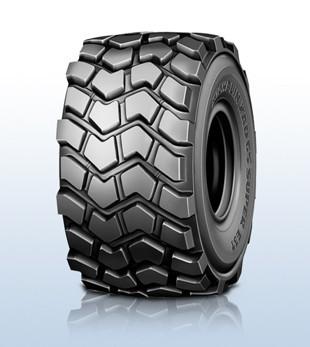 Шина 750/65  R 25 Michelin XAD 65