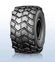 Шина 750/65  R 25 Michelin XAD 65, фото 1