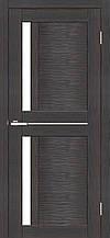 Дверь межкомнатная NOVA 3D №1
