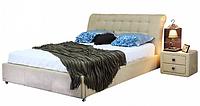 Кровать Embawood Кофе тайм Карамель, 180