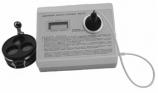 Белизномер муки ВББ-1М