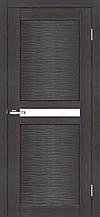 Дверь межкомнатная NOVA 3D №3