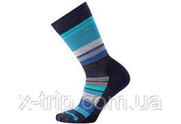 Термоноски Smartwool Women's Saturnsphere Socks