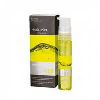 Эликсир из арганового масла Erayba K15 HydraKer Argan Mystic Oil
