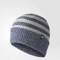 Шапка Adidas 3S Woolie(Артикул:BR9924), фото 1