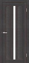 Дверь межкомнатная NOVA 3D №4