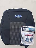 Авточехлы Ford В-Мах с 2012 г