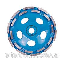 Фреза алмазная DGS-W 180/22,23-20 Extra Max