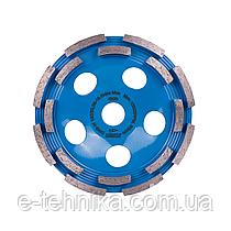 Фреза алмазная DGS-W 150/22,23-16 Extra Max