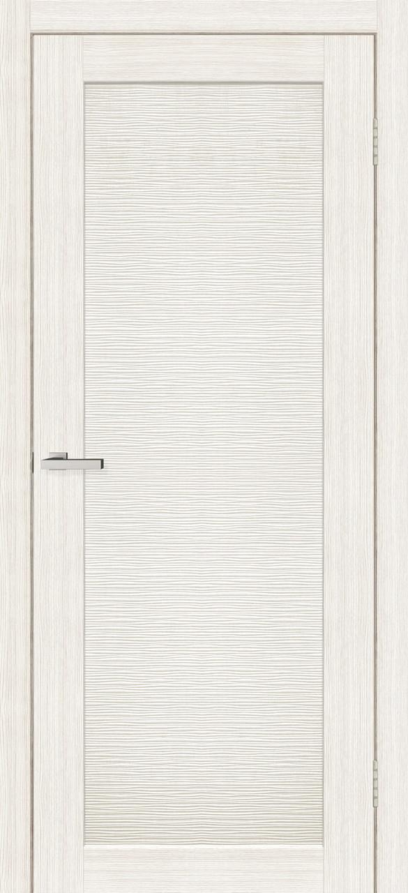 Дверь межкомнатная NOVA 3D №5