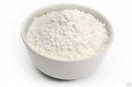 Комплексна харчова добавка  (EUGEL FSM 85120) 85120 для мармелада 1000, 4820196151203