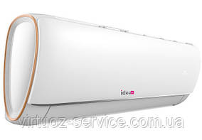 Кондиціонер Idea Pro IPA-09HRN1 ION Brilliant, фото 2
