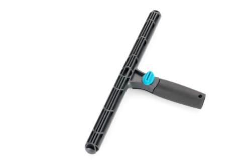 Поворотний Т-подібний тримач шубки 35 см, Swivel T-bar, Moerman