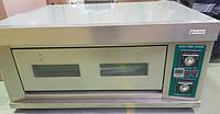 Подовая печь Rauder RKP-1