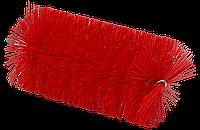 Ерш, используемый с гибкими ручками, Ø90 мм, 200 мм, средний ворс (5 цветов)