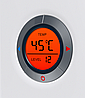 Проточний водонагрівач THERMEX Topflow 10000, фото 2
