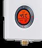 Проточний водонагрівач THERMEX Topflow 10000, фото 3