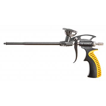 Пистолет для монтажной пены Topex 21B507