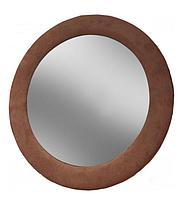 Зеркало Embawood Кофе Тайм