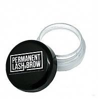 Паста для бровей Permanent Lash Brow (5г)
