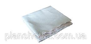 Мешок фильтровальный для деревянного маслопресса.