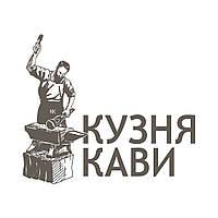 """Бленд (эспрессо смесь) """"КЛАССИК"""", 70% арабика, 30% робуста"""