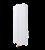 Проточний водонагрівач THERMEX Topflow Pro 21000, фото 3