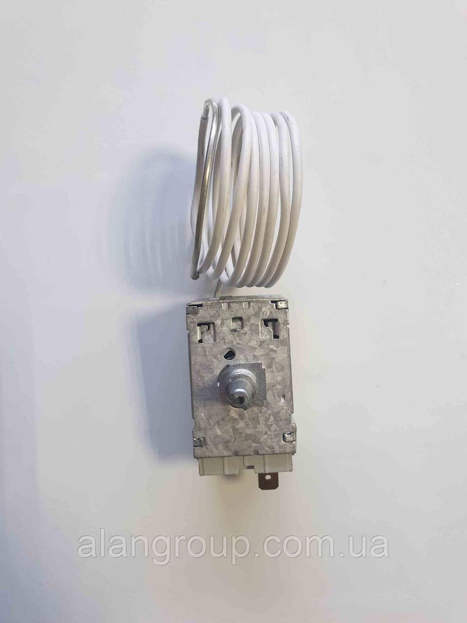 Термостат АТЕА А13-1000 (Whirpool)